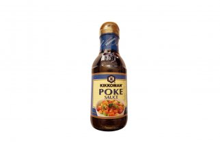 Sauce poke bowl Kikkoman - 250ml
